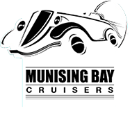 Munising Bay Cruisers Organization